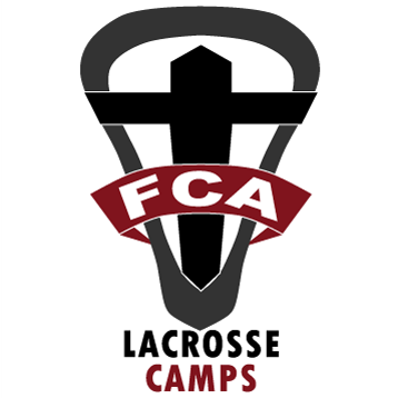 FCA and WA Camps