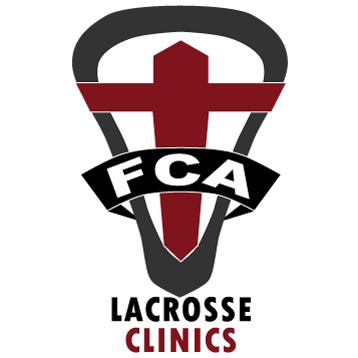 FCA_ModernHead_Clinic