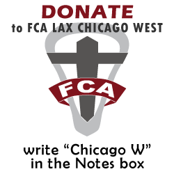 FCA_ModernHead_Donate