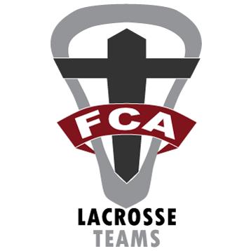 FCA Lax Teams