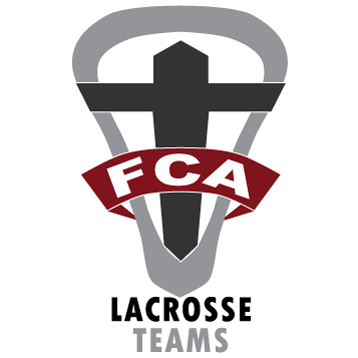 FCA Lax Teams