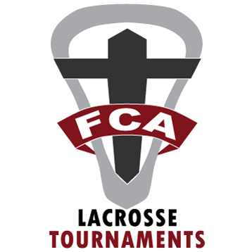 FCA_ModernHead_Tournaments