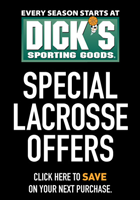 Dick's coupons
