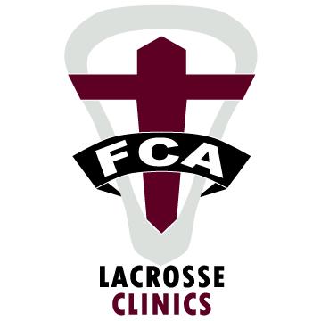 FCA Lax Clinic