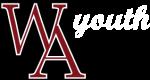 W Y A logo